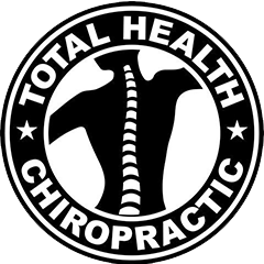 Total Health Chiropractic, Ft Oglethorpe Chiropractor, Chiropractics Ft Oglethorpe